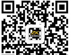 EXNESS安装包MT4手机版安装包扫码下载