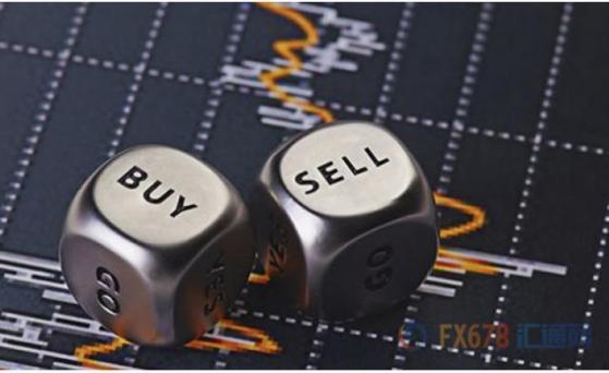 5月2日外汇交易提醒 提供者 FX678