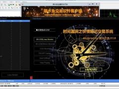 高频交易时间漏洞EA (212播放)