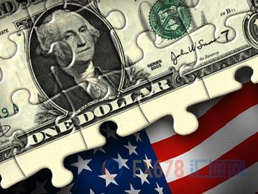 外汇期货股票比特币交易
