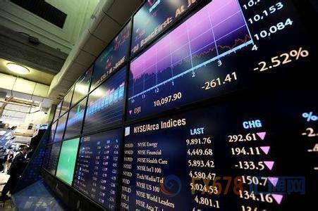独家解盘:市场分化加剧 午后关注5日均线的支撑力度顺水鱼财经
